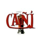 Vermut de grifo Cañi