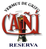 vermouth Cañi reserva